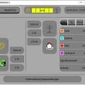 16.04.2013: Laudeley ist jetzt Silber-Partner bei E3/DC