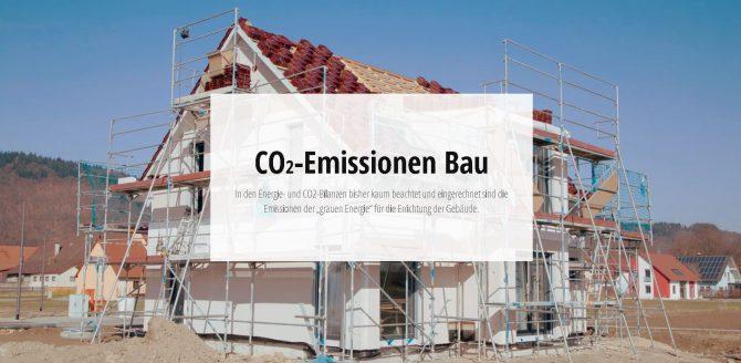 30.07.2020: Masterplan eMobilie: Haus & Auto klimaneutral denken