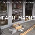04.12.2017: Der Durchbruch für Balkon-PV ist da – endlich!