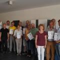 06.10.2016: Laudeley wird Energiearchitekt