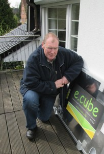Holger Laudeley ecube Systems_72dpi