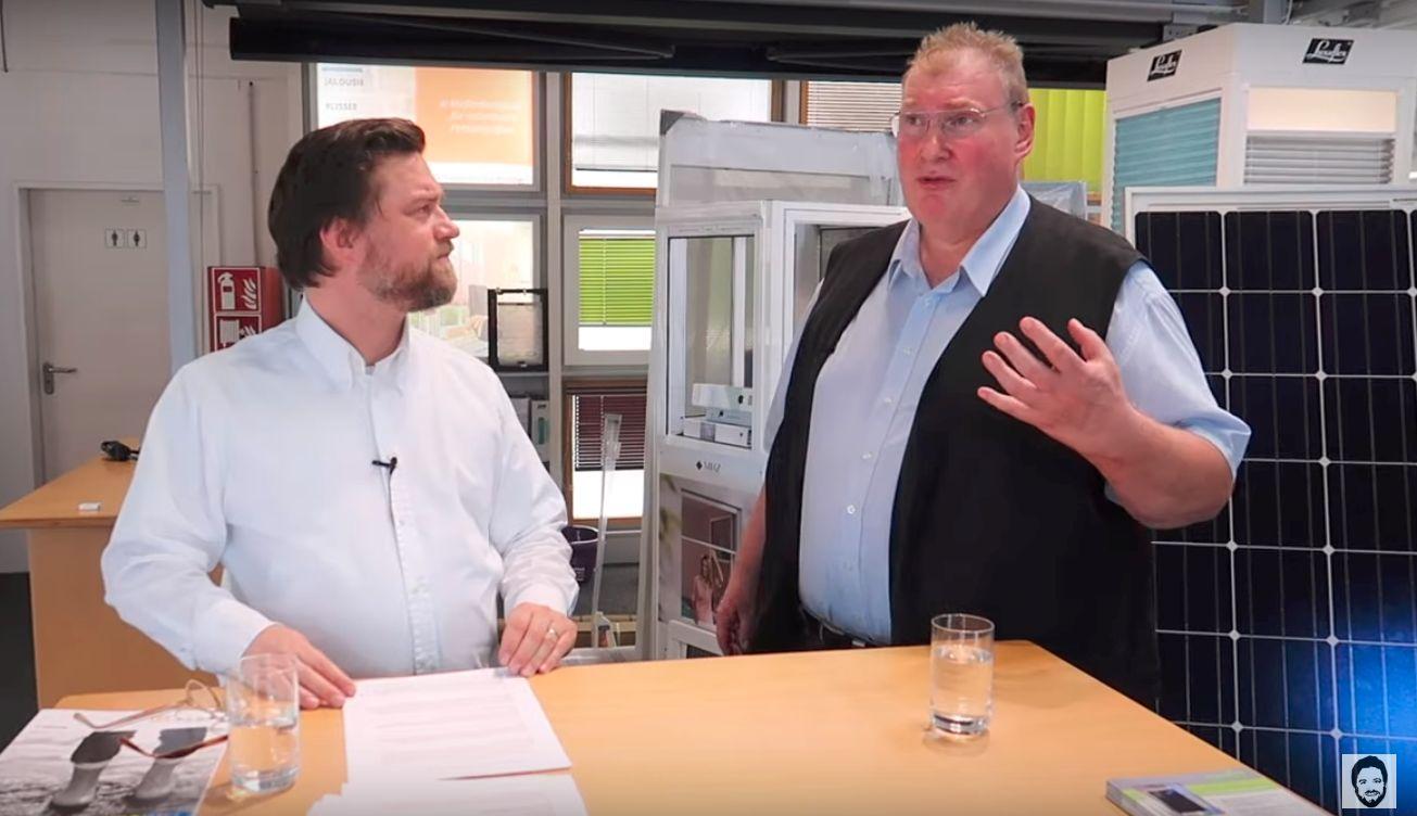 BKW – Fragen und Antworten