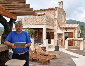 Mallorca Laudeley Webseite 3