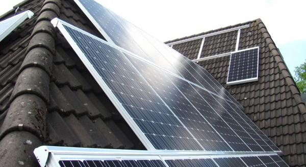 19.08.2016: Laudeley Betriebstechnik installiert erste Anlage für Osterholzer Stadtwerke