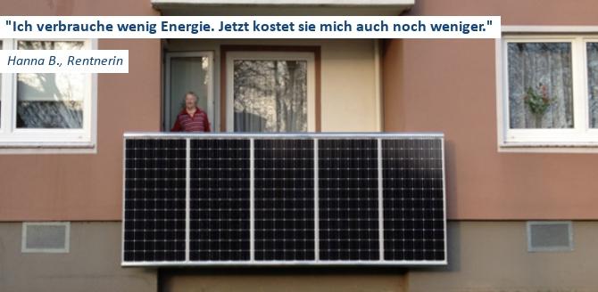 30.09.2012: Laudeley vertreibt Weltneuheit ab Oktober 2012