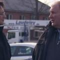 """Laudeley im Kino: """"Leben mit der Energiewende"""" 1 + 2 + 3"""