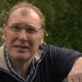 07.05.2014: Medien berichten über Balkonkraftwerke